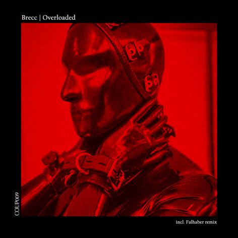 Brecc - Overloaded