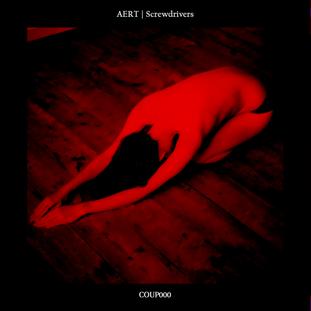 AERT - Screwdrivers