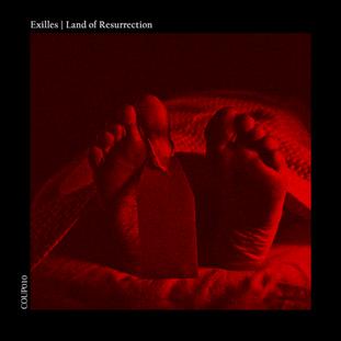 Exilles - Land of Resurrection