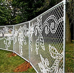 Wilmington, NC-Ornamental, Chain Link, Fence, Installation, Contractors