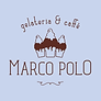 Marco Polo Gelateria.png