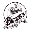 BURGER FOR YOU.png