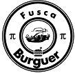 FUSCA BURGUER.jpg