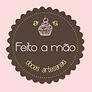 Feito_a_mão_-_Doces_artesanais.png