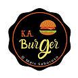 KA Burger.jpg