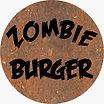 Zombie Burger.jpg