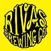 Rivas Brewing Co..jpg