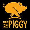 Mr Piggy.jpg