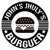 John's Jhuly's Burguer.jpg