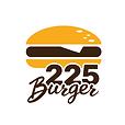 225 Burger.png