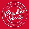 Rendez-Vous.png