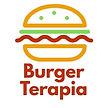 burgerterapia  .jpg