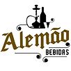 Bebidas_Alemão.png