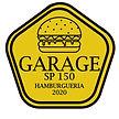 Garage_Sp_150_Hamburgueria.jpg