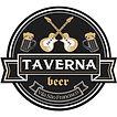 Taverna_Beer_São_Francisco.jpg