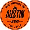Austin BBQ.png
