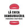 Lá_Chica_Hambúrgueria.png