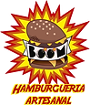 Boom Burguer's.png