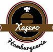 O Xapero Hamburgueria.jpg