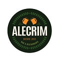 ALECRIM BAR.jpg