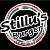 Stillus Burger.jpg