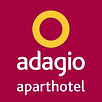 ADAGIO HOTEL.png