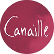 Canaille Bar.png