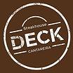 Deck Cantareira Steakhouse.jpg