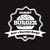 Hangry Burger.png