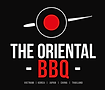 The Oriental BBQ.png