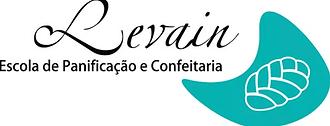Logo Levain.png