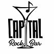 Capital Rock Burguer Bar.png