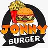 Jonny Caballero.png