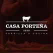 CASA PORTEÑA.png