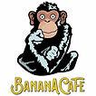 BANANA_CAFÉ.jpg