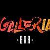 Galleria Bar.png