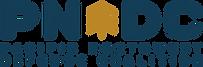 PNDC_Logo_Primary_FullColor.png