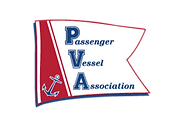 PVA-LOGO-color_edited.png