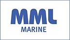 MML Marine Doors Brochure