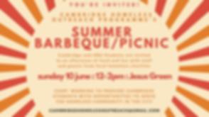 summer-bbq-sunday-flyer.png