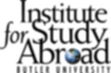 IFSA, Butler, Study Abroad, Ecuador, Rehearsing Change