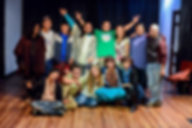 Group-Hug-community-development-international-education