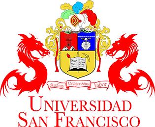 USFQ, San Francisco de Quito, academic, partner