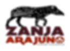 Zanja Arajuno, animal rescue center, environmental education, ecology