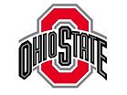 Ohio State University, Ecuador, Study Abroad, Rehearsing Change