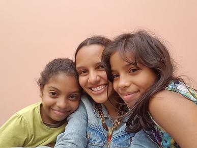 La vida - Host Family 1.png