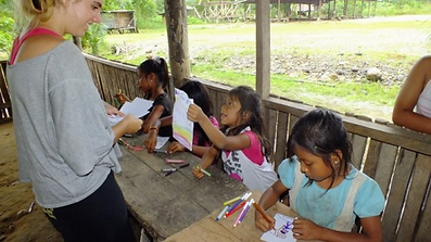 summer-programs-teachers-professional-development-curriculum-design-teachers-educators-customized