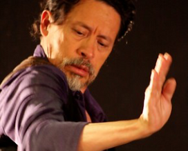modern dance, community arts, ecuador