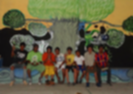 Donations, Projects, community development, education, empowerment, Ecuador, Amazon