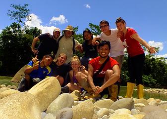 community-project-ecuador-amazon